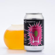 riverNorthBrewery_2020Hop-A-TronicLupulositor(PinkBootsSocietyBlend)