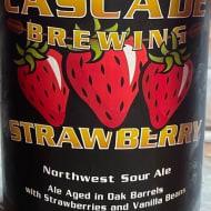 cascadeBrewing_strawberry