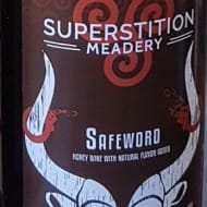 superstitionMeadery_safeword