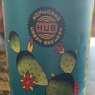 hopworksUrbanBrewery_cactusAttactus