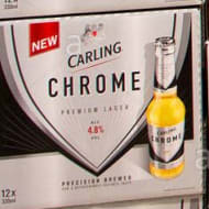 carling_chrome