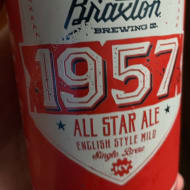 braxtonBrewingCompany_1957AllStarAle
