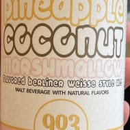 903Brewers_puftDaddy-StrawberryPineappleCoconut
