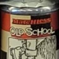 matchlessBrewing_oldSchool
