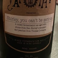 theAleApothecary_shirley,YouCan'tBeSerious