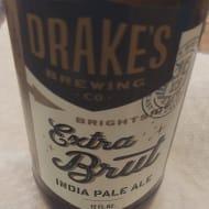 drake'sBrewingCompany_brightsideExtraBrutIPA