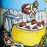 greatNotionBrewing_strawberryShortcake