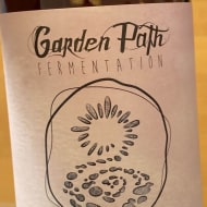 gardenPathFermentation_theSpontaneousFerment