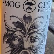 smogCityBrewingCo._strangeTimesVIII