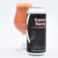 energyCityBrewing_guavaSwayTurbine