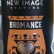 newImageBrewing_bromance