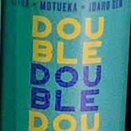 newImageBrewing_doubleDoubleDouble-Citra,Motueka,IdahoGem
