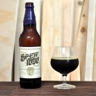 fremontBrewing_brew1000(BourbonBarrelAged)
