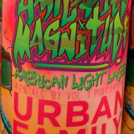 urbanFamilyBrewing_amplifiedMagnitude