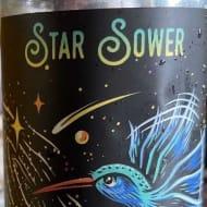 greatNotionBrewing_starSower
