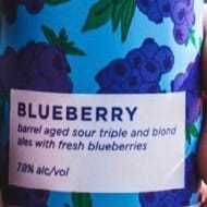 cascadeBrewing_blueberry(2020)