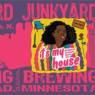 junkyardBrewingCompany_it'sMyHouse