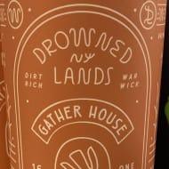 theDrownedLandsBrewery_gatherHouse