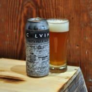 brewmasterJack_cLvinipa