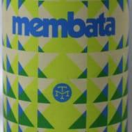 modernTimesBeer_membata