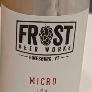 frostBeerWorks_microiPA