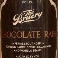 theBruery_chocolateRain