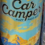 greatDivideBrewingCompany_carCamper