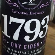 carouselBrewery_1793