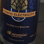 perennialArtisanAles_staticElectricity