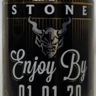 stoneBrewing_stoneEnjoyBy01.01.20UnfilteredIPA