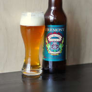fremontBrewing_theBrother(2016)