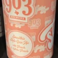 903Brewers_slushy-Peach&WhitePeach