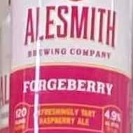aleSmithBrewingCompany_forgeberry