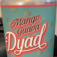 newImageBrewing_mangoGuavaDyad