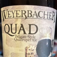 weyerbacherBrewingCompany_quad
