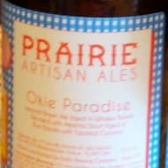 prairieArtisanAles_okieParadise