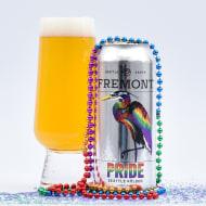 fremontBrewing_pride