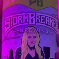 stormBreakerBrewing_badJanet