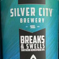 silverCityBrewery_breaks&Swells
