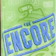 903Brewers_theEncore
