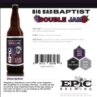 epicBrewingCo_bigBadBaptist-DoubleJam