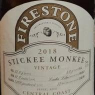 firestoneWalkerBrewingCompany_stickeeMonkee