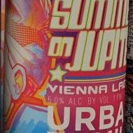 urbanFamilyBrewing_summeronJupiter
