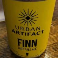 urbanArtifact_finn