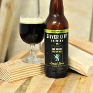 silverCityBrewery_fatWoody