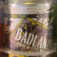 heathenBrewing_badlands
