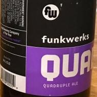 funkwerks_quad