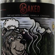 greatNotionBrewing_baked(Cherry)