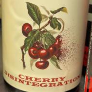 matchlessBrewing_cherryDisintegration
