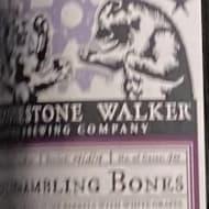firestoneWalkerBrewingCompany_bramblingBones